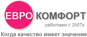 Фирма Оконная компания ЕВРО КОМФОРТ