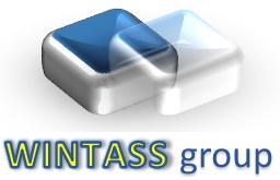 Фирма WINTASS group