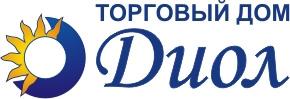 Фирма Диол