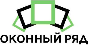 Фирма Кбм-Юг