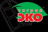 Фирма Тиграл Эко-строй