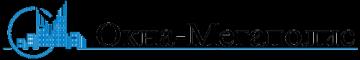 Фирма Окна-Мегаполис