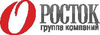 Фирма РОСТОК
