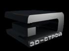 Фирма 3D-строй
