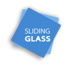 Фирма Безрамное остекление SlidingGlass