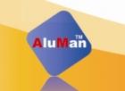 Фирма AluMan