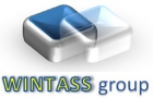 Фирма WINTASS group