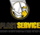 Фирма Plast Service