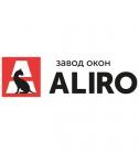 Фирма Завод окон ALIRO