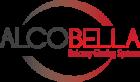 Фирма АлкоБелла