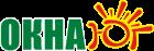 Фирма Окна Юг