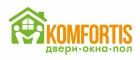 Фирма Komfortis