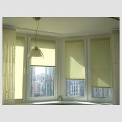 Фото окон от компании Окна Большого Города