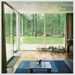Фото окон от компании Германские окна плюс
